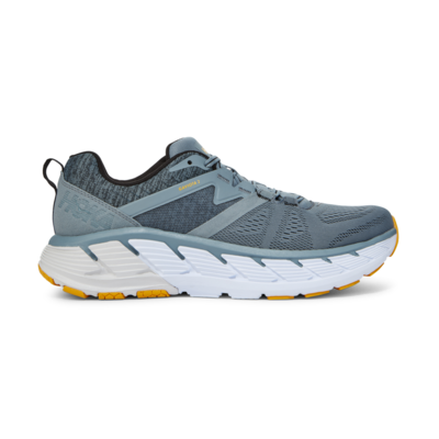HOKA Men's Gaviota 2
