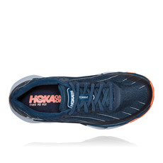 HOKA Women's TORRENT