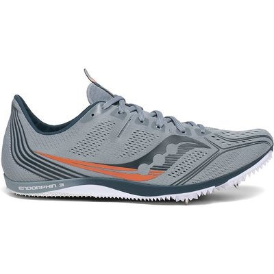 SAUCONY Men's Endorphin 3