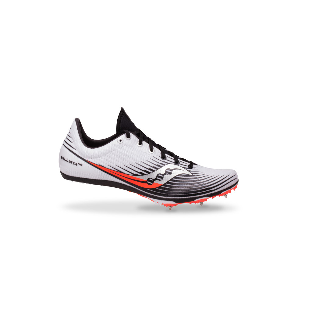 SAUCONY Men's Ballista MD