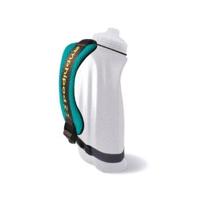 AMPHIPOD Hydraform Handheld  12 oz