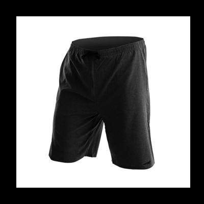 ALTRA Men's Viz -Tex Short