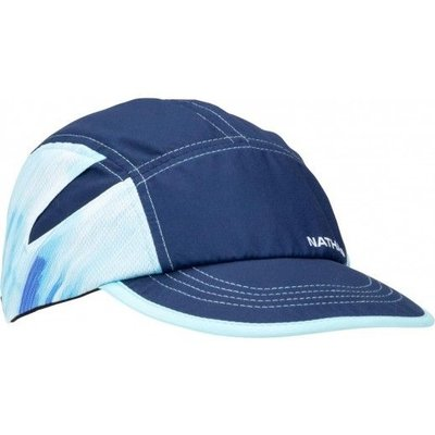 NATHAN RunCool Hat