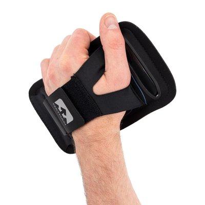 NATHAN Vista Handheld Phone Carrier