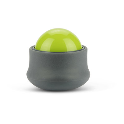 TRIGGER POINT Hand Held Massage Ball