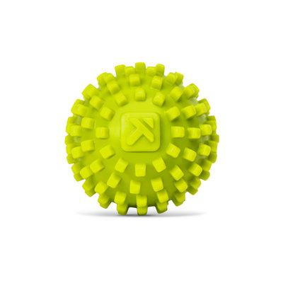 TRIGGER POINT MobiPoint Massage Ball Green
