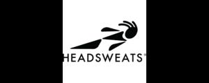 HEADSWEATS