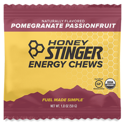 Pom Passion Chew