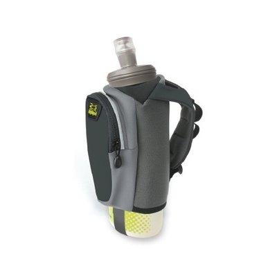 AMPHIPOD Hydraform Soft-Tech Handheld 20 oz