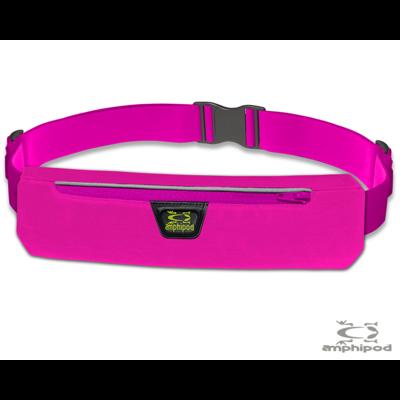 AMPHIPOD AirFlow Microstretch Plus Belt