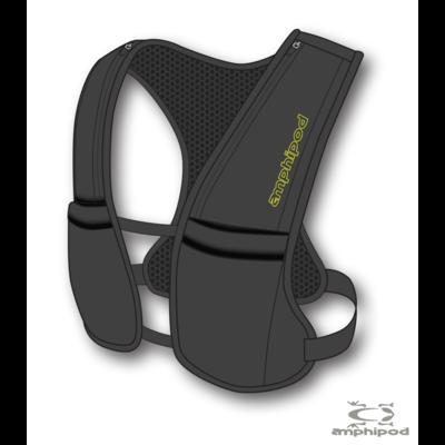 AMPHIPOD AirFlow Lite Run Vest