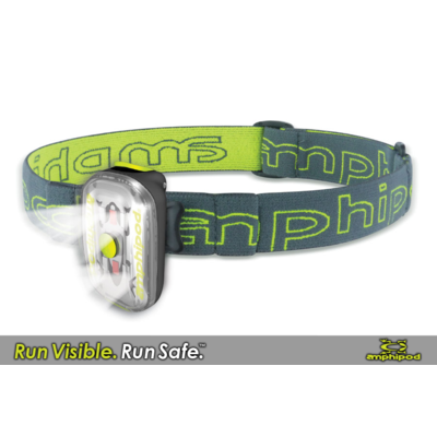 AMPHIPOD Versa-Light Max & Versa-Light Max Headlamp