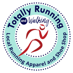 Totally Running & Walking, Running Shoes, Apparel