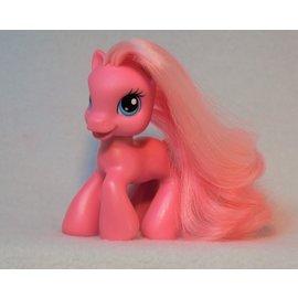 Hasbro Pouliche Twice As Fancy Pinkie Pie