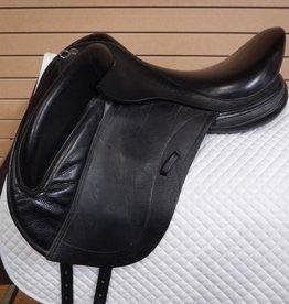 Patrick Rigel Used Patrick Rigel Dressage Saddle