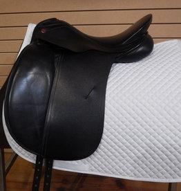 Albion Used Albion Style Dressage Saddle