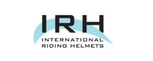 IRH Helmets