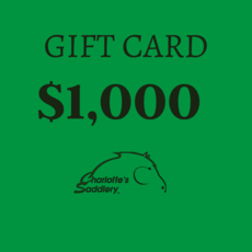 $1,000 Gift Card