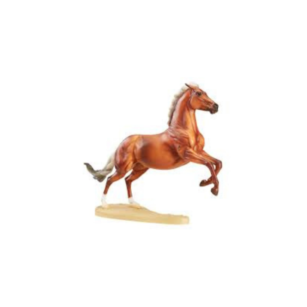 Breyer Breyer Stingray