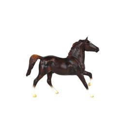 Breyer Breyer Freedom Series Chestnut Sport Horse