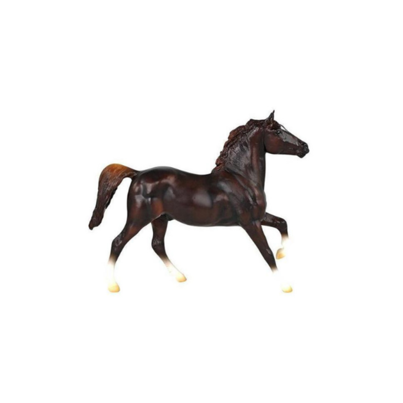 Breyer Breyer Freedom Series Chestnut Sport Horse