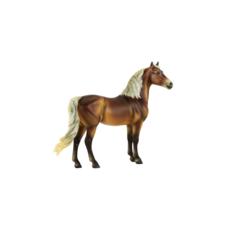 Breyer Breyer 2020 Horse of the Year - Fairfax, Morgan