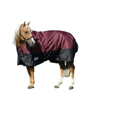 Weatherbeeta Weatherbeeta Comfitec Essential Standard Neck Medium Blanket