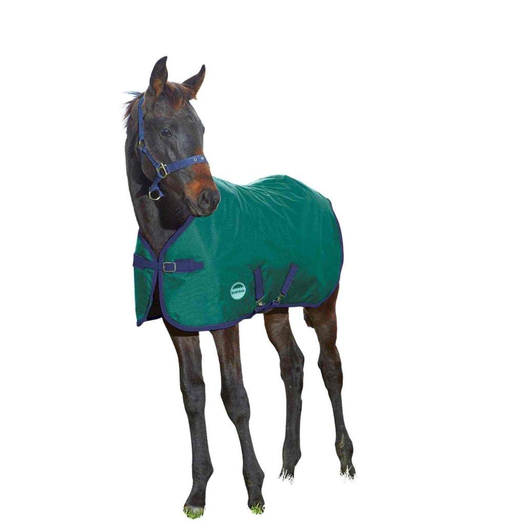 Weatherbeeta Weatherbeeta 1200D Foal Stadard Neck Medium