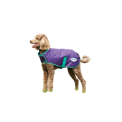 Weatherbeeta Weatherbeeta Dog Comfitec Premier Parka