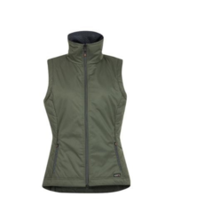 Kerrits Bit of Puff Quilted Vest