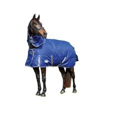 Weatherbeeta Weatherbeeta Comfitec Premier Detach-A-Neck Medium Blanket