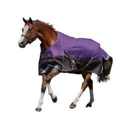 Weatherbeeta Weatherbeeta Comfitec+Dynamic Standard Neck Medium/Lite Blanket