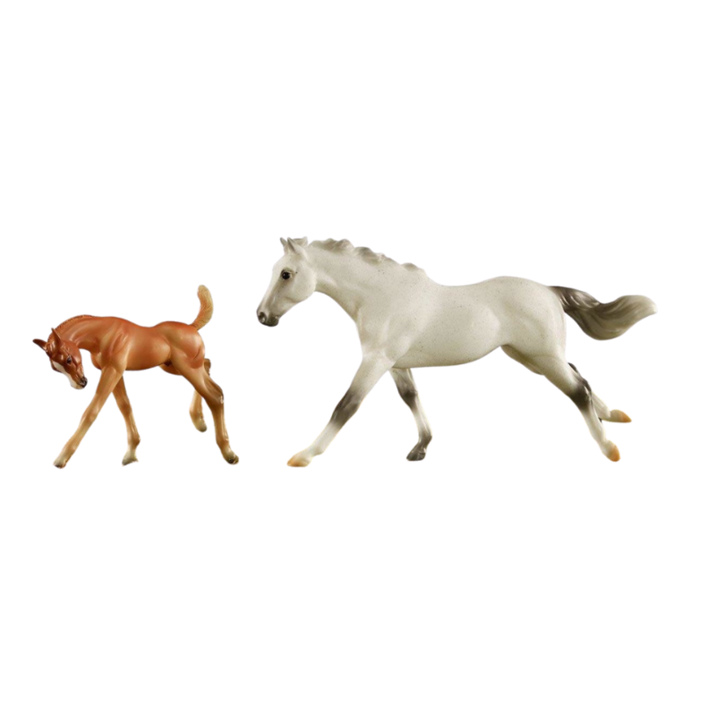 Breyer Breyer Racing the Wind