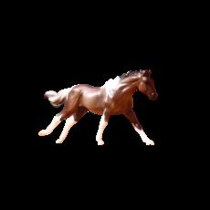 Breyer Breyer Freedom Series Grulla Paint Horse