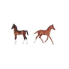 Breyer Breyer Best of British Foal Set