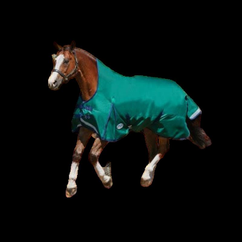 Weatherbeeta Weatherbeeta  Comfitec+Dynamic High Neck Medium  Blanket