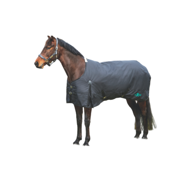 Weatherbeeta Saxon 1200 Denier Standard Neck Heavy Blanket