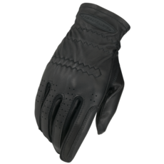 Heritage  Pro-Fit Show Glove