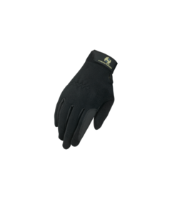 Heritage Performance Fleece Glove
