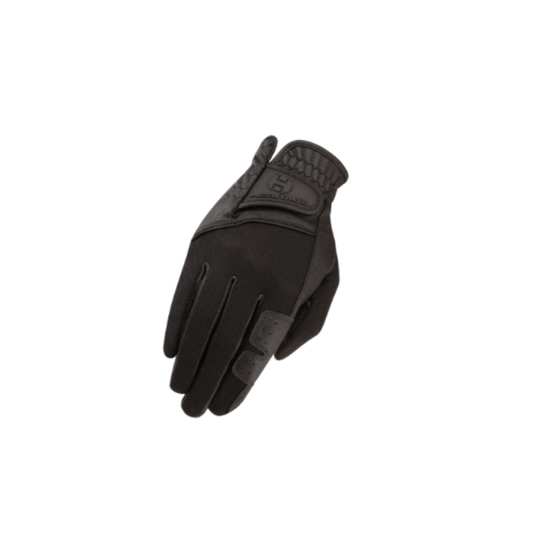 Heritage Cross Country Glove