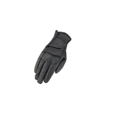 Heritage Premier Winter Glove
