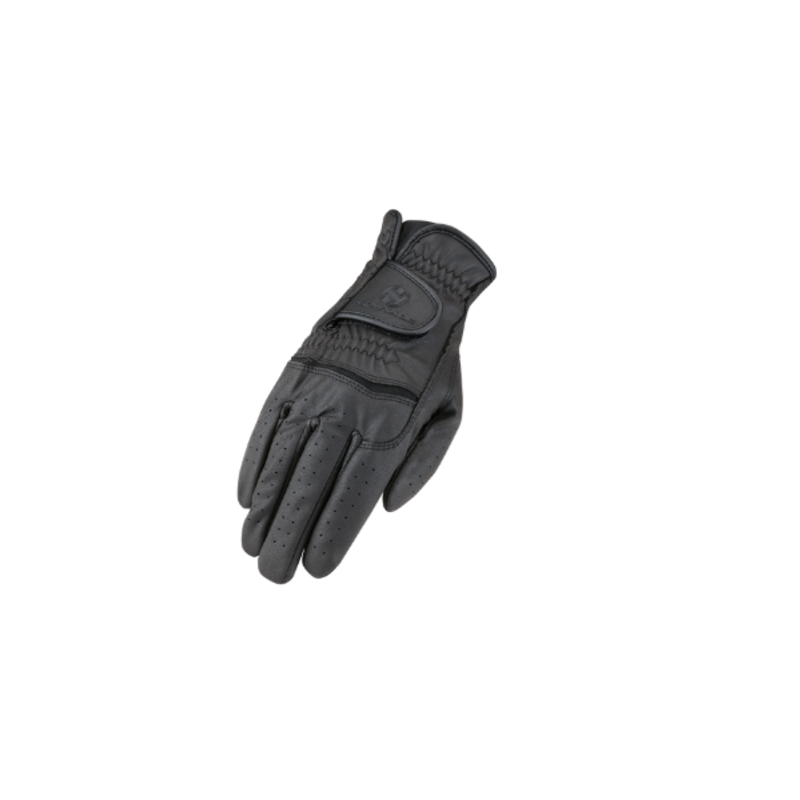 Heritage Premier Winter Glove