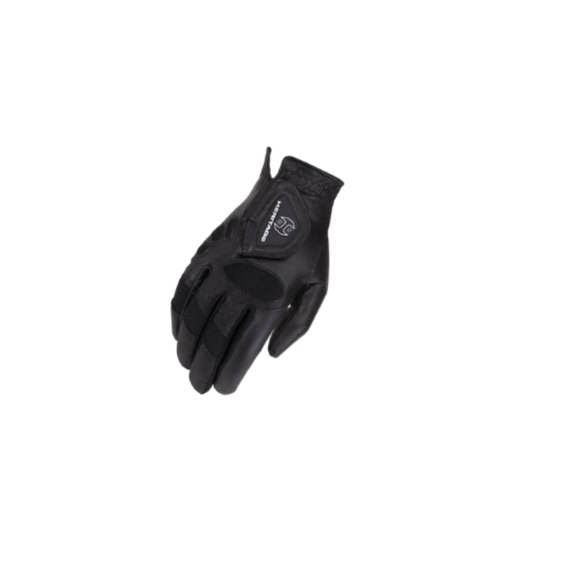 Heritage Tackified Pro-Air Show Glove