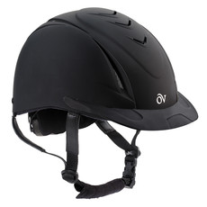 Ovation Ovation Deluxe Schooler Helmet