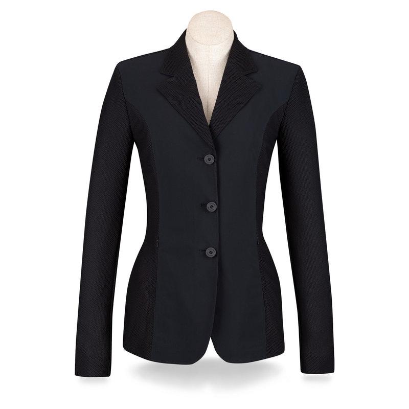 Coat RJ Classics Harmony