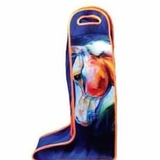 Art of Riding Gift  Art of Riding Boot Bag