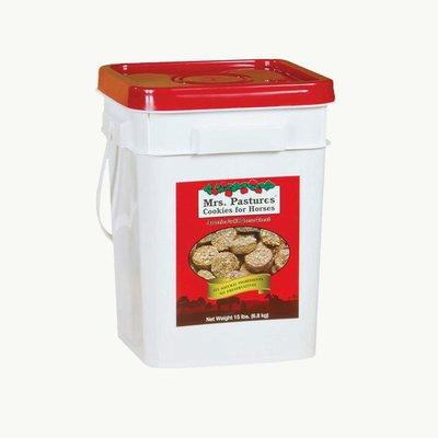 Mrs Pastures Cookies 15 lb.