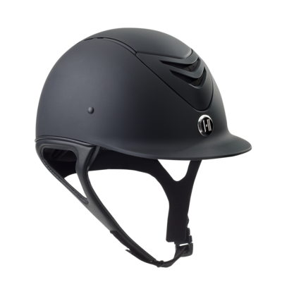One K One K MIPS CCS Helmet