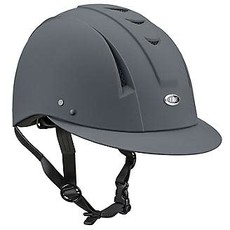 IRH Helmets IRH Equi-Pro SV Helmet