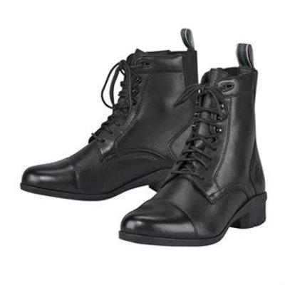 Ariat Ariat Heritage IV Lace Ladies Paddock Boot